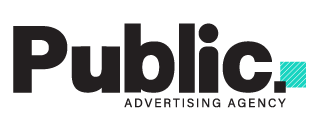 Public Advertising Agency, Inc.